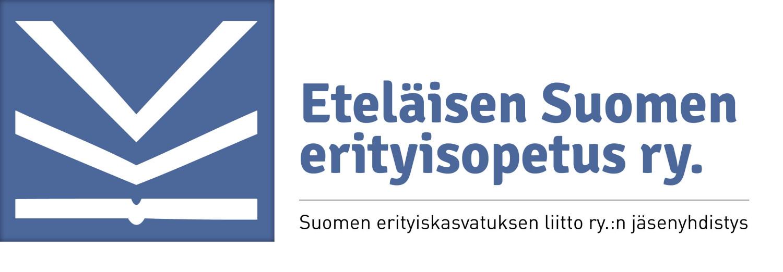Eteläisen Suomen erityisopetus ry