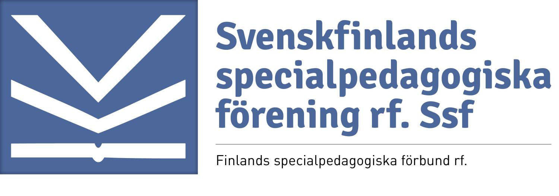 Svenskfinlands specialpedagogiska förening r.f.