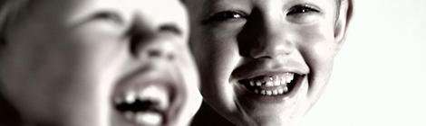 Tietoa aggressiivisen käyttäytymisen ennaltaehkäisystä kehitysvammaisilla