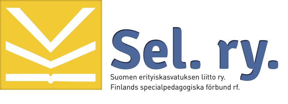 Sel. ry