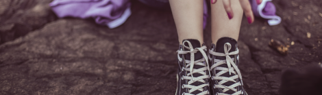 Sisukas lapsi  – sisukas opettaja