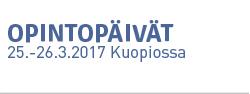 BANNERIpohjaoikeaYLÄ_Kuopio